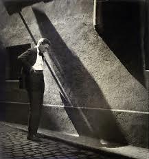 sudek man shadow